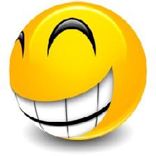 نمایش پست :جدیدترین اس ام اس و جوک خنده دار و طنز