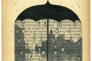 بهترین داستانهای جهان با موضوعیت چتر!