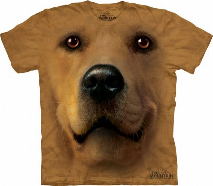 نمایش پست :عکس های جدید ترین مدل های تی شرت (سه بعدی)