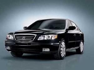 نمایش پست :ماکسیما کیفی ترین خودروی کشور