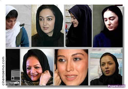 جنجالی ترین طلاق های بازیگران سینمای ایران