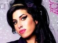معروف ترین خواننده زن انگلیسی و ترک اعتیاد
