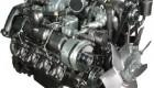 روش های افزایش قدرت موتور ماشین