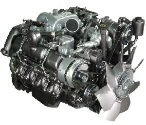 نمایش پست :روش های افزایش قدرت موتور ماشین
