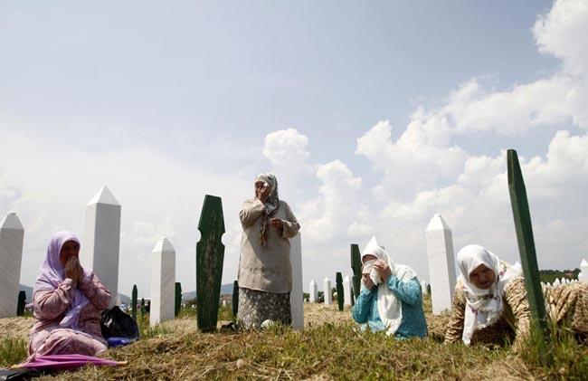 تصاویر دیدنی روز خرداد 1390