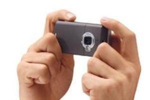 نمایش پست :پانزده نکته اساسی برای گرفتن یک عکس خوب با موبایل!!