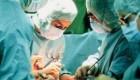 عوارض وحشتناک جراحی زیبایی بینی