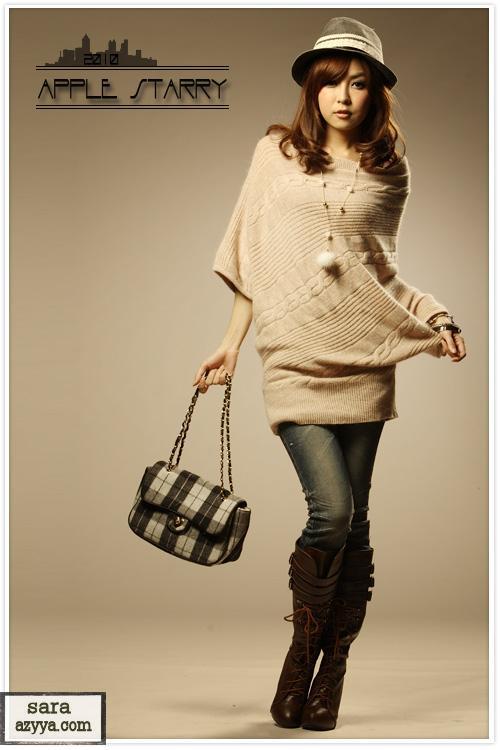 مدل لباس اسپرت فشن دخترانه خرداد 90