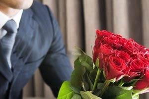 آیا دیده مردم به ازدواج عوض شده