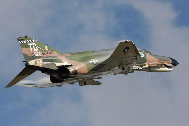عکس های دیدنی از هواپیماهای جنگنده مدرن