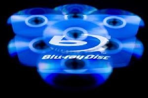 نمایش پست :تبدیل فایل های تصویری دیسک های Blu ray به DVD