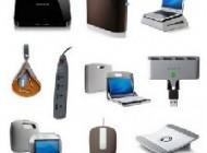 راهنمای جامع خرید لوازم جانبی لپ تاپ