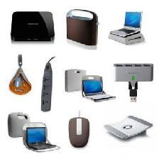 نمایش پست :راهنمای جامع خرید لوازم جانبی لپ تاپ