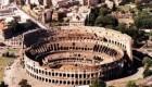 معروف ترین گلادیاتورهای تاریخ باستان