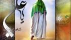 15 سوال از حضرت علی (ع) ؟