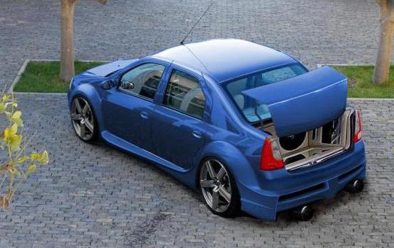 نگاهی به اتومبیل تندر 90 ( تصویری)