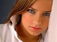 نزدیک شدن به زیبایی کامل صورت