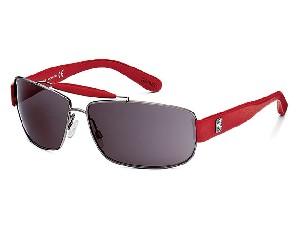 نمایش پست :بهترین و مناسب ترین رنگ عینک آفتابی