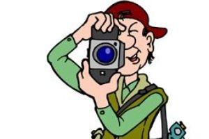 نمایش پست :برترین گوشیهای موبایل برای عکاسی