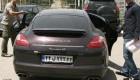 جدیدترین ماشین علی دایی (عکس)