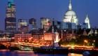 گردش پولی انگلستان چگونه است؟ ( جالب و آموزنده )