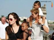10 مادر فداکار هالیوودی + عکس