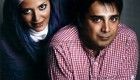 عکس های خانوادگی جدید بازیگران معروف ایرانی