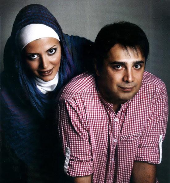 نمایش پست :عکس های خانوادگی جدید بازیگران معروف ایرانی