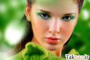 مهم ترین اصول زیبایی چهره چیست!!؟