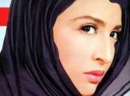 بازیگران و خواننده های معروفی که با حجاب شدند