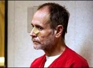 مرد شیطانی آمریکایی به 431 سال حبس محکوم شد + (عکس)