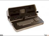 تاریخچه تمام لپ تاپ ها (+عکس)
