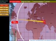 موشکهای ایران به نیویورک میرسد +عکس!!