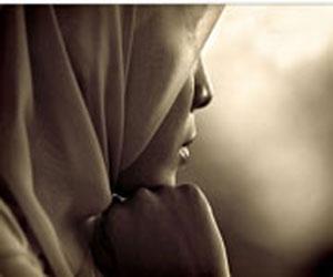مشکل بروز و درمان افسردگی در زنان