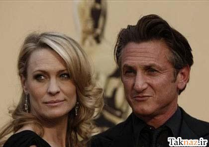طلاق های مشهور جهان (+ عکس)