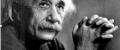 حرف های آموزنده آلبرت انیشتین