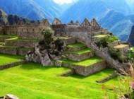 شهر گمشده و تاریخی جهان