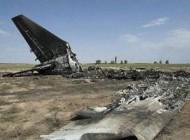 دانلود فیلم منتشرنشده تكان دهنده از سقوط هواپیمای ایرانی