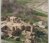 عجیب ترین روستا ایران