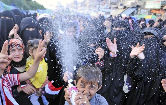 عکسهای جالب و دیدنی روز 18 خرداد 1390