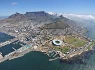 زیباترین استادیوم ها در سراسر جهان + عکس