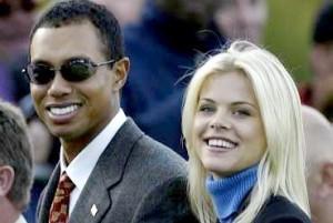 ارتباط ستاره مشهور با 11 زن و گرانترین طلاق دنیا
