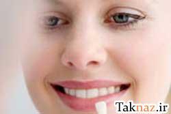 نمایش پست :آیا خمیر دندان واقعا جرم را می گیرد؟