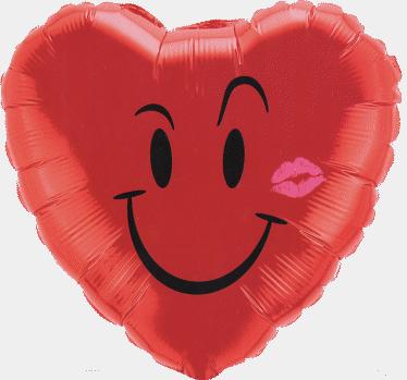 www.parsnaz.ir | اس ام اس های بوسه..(sms)