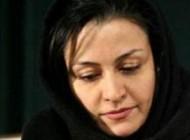 مریلا زارعی در نقش یک زن روستایی..(عکس)