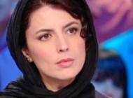 نوشته های بهرام رادان درباره لیلا حاتمی