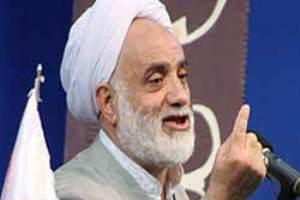 2 اشکالی که قرائتی به امام گرفت..