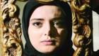 سریال ستایش مهر ماه تمام میشود