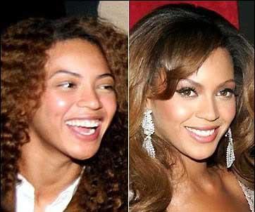 هنرمندان معروف زن که بدون آرایش هیچ اند