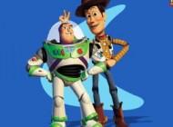 بهترین انیمیشن رایانهای در تاریخ سینمای جهان